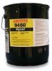 Henkel Loctite Hysol 9460 Epoxy Adhesive Resin Part A White 50 lb Pail -- 83134