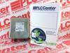 EMI FILTER AC 20AMP 250VAC -- 52K4497