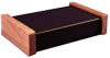 Boxes -- HM2722-ND -Image