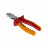 Wire Cutters -- 281-6164-ND -Image