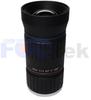 Traffic Monitoring Lens -- C-M25(12MP)-43F14 -Image