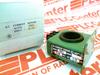KATY INSTRUMENTS 420L-75 ( CURRENT SENSOR RANGE:0-75AMP 5-40VDC 4-20MA ) -Image