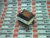 ZENITH 95-3848 ( TRANSFORMER PC MOUNT ) -Image