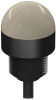 Stackable Tower Lighting, Beacons, and Components -- 2170-K30LGRXP-ND -Image