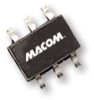 RF Power Dividers/Splitters -- 1465-MAPDCC0011-ND -Image