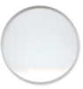 UV Fused Silica Concave Lens- AR Coated -- LNS2516-AU1