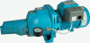 1/2 HP Convertible Jet Pump With Ejector -- 5770078 - Image