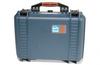 Hard Case w/ Foam Inside -- PB-2400F
