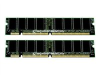 Kingston 1024MB PC133 REG MEM for CPQ ML370 -- KTC-G2/1024