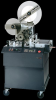 Tab - Label - Stamp System -- Cheshire® TLS™ - Image