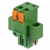 Terminal Blocks - Headers, Plugs and Sockets -- A104488-ND -Image