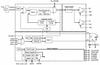 FemtoClock NG Universal Frequency Translator -- 849N202I