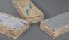 Kraft, Foil, & FSK-25 Faced Insulation Batts -- CertaPro™