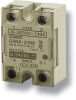 Panel Mounted Solid State Relays -- G3NA