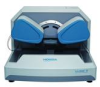 Scientific Spectroscopic Ellipsometer -- UVISEL 2