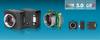 Chameleon3 5.0 MP Mono USB3 Vision -- CM3-U3-50S5M-CS