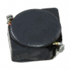 Fixed Inductors -- PF0464.473NLT-ND -Image