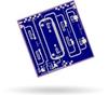 Digital Phase Shifter -- TGP2105