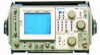 Spectrum Analyzer -- 494P