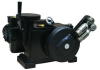 Contrac Rotary Actuator -- RHD 250-10 -- View Larger Image
