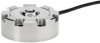Strain Gage Load Cell -- 4578A -Image