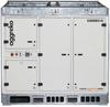 Power System Load Bank Rental, 500 kW - Image