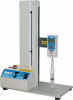 Motorized Force Tester -- CH-LTCM-100 Series - Image