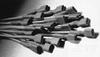 Heat Shrink Tubing -- 4557596009 -Image