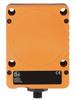 Capacitive sensor -- KD5044 - Image
