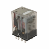 Power Relays, Over 2 Amps -- Z8167-ND -Image