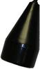Mercury Sewage Float Switch -- Black Series - Image