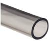PVC Tubing, Clear
