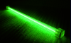 12in Secondary Green Cold Cathode -- 152 - Image