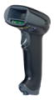 Honeywell Xenon 1902 - Barcode scanner - portable -- GM4789