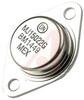 BIP T03 NPN 16A 200V FG, LEAD-FREE -- 70099995 - Image
