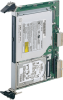 6U CompactPCI® PCI Carrier Board -- MIC-3960