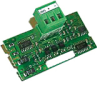 Uniflair Serial Adaptor - RS485 -- ACAC76123 - Image