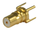 Coaxial Straight PCB Jack -- Type 96_QMA-50-0-1/111_NH - 84003328