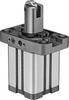 STAF-80-40-P-A-R Stopper cylinder -- 164894-Image
