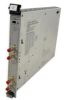 2.7Gb/S Generator/Analyzer Module for ParBERT -- Keysight Agilent HP E4861A