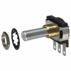Encoders -- CT3001-ND