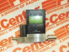 GAS FLOW CONTROLLER 4-20MA -- MC20SLPMD