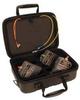 Fiber Certifier Module, MM LED,SM Laser -- 6KJV0