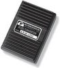 DC-DC Converter, 40 Watt Single, Dual and Triple Output Regulated, 2:1 -- KW40