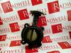 BUTTERFLY VALVE LUG CAST IRON 200PSI -- LC20000