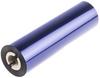 Cable Label Printer Accessories -- 7010629.0