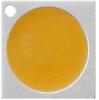 LED Lighting - White -- 976-1601-6-ND