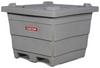 Poly Bin for Bulk Handling and Shipping -- OA-P28 - Image