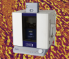 Atomic Force Microscopy Microscope -- Cypher ES Polymer Edition - Image