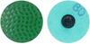 Norton Diamond Medium TR (Type III) Quick-Change Diamond Disc -- 66260311784 - Image